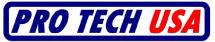 Pro Tech USA Logo